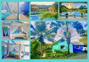 Location Guadeloupe Le Gosier Chambres et table d'hôtes GUADELOUPE