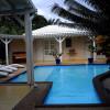 Villa 3 étoiles tout près de la plage