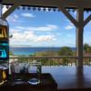 charmant logement type T2 vue mer avec accès plage à pied