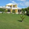 Villa Caret
