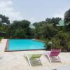 Gîte de 4 à 6 personnes avec piscine et SPA 900m de la mer