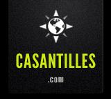 Casantilles.com